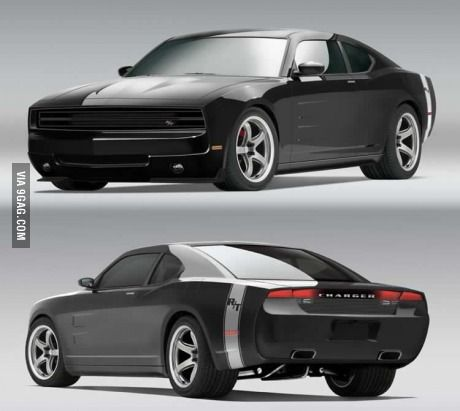 45 best Dodge Charger images on Pinterest