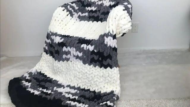 271 Tutorial Completo Winnie The Pooh Y Sus Amigos Tigger Igor Piglet Y Rito A Crochet Ctejidas Crochet En 2021 Adornos De Ganchillo Punto Crochet Calados Croche