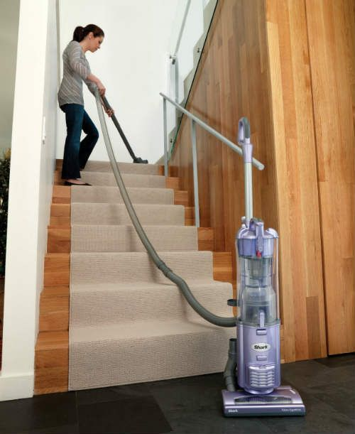 best shark vacuums click for top 5 list reviews by boldlistnet - Top 5 Vacuum Cleaners