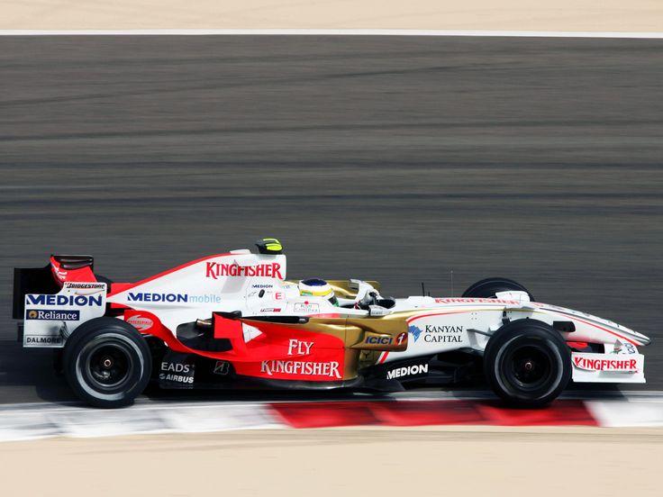 Racing Renders.com - 3D Automotive Art