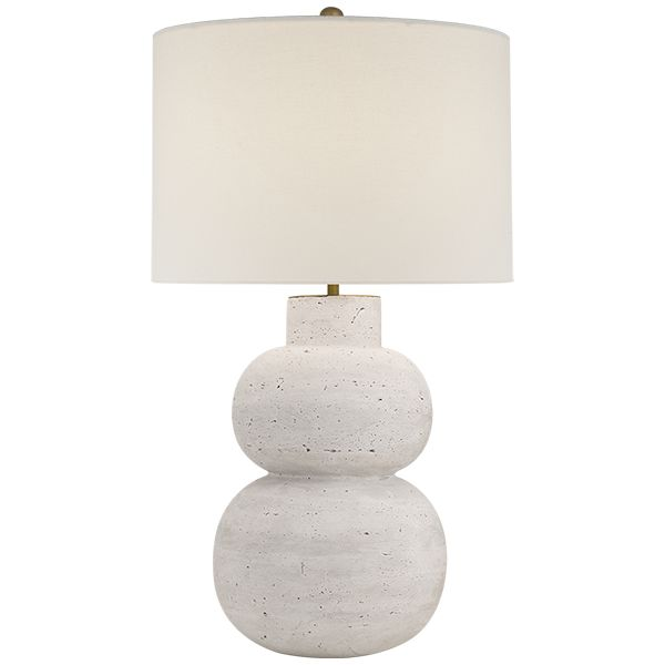 MERLAT TABLE LAMP