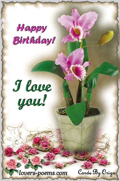 25 best ideas about Birthday Greetings To Husband – Birthday Greetings with Picture