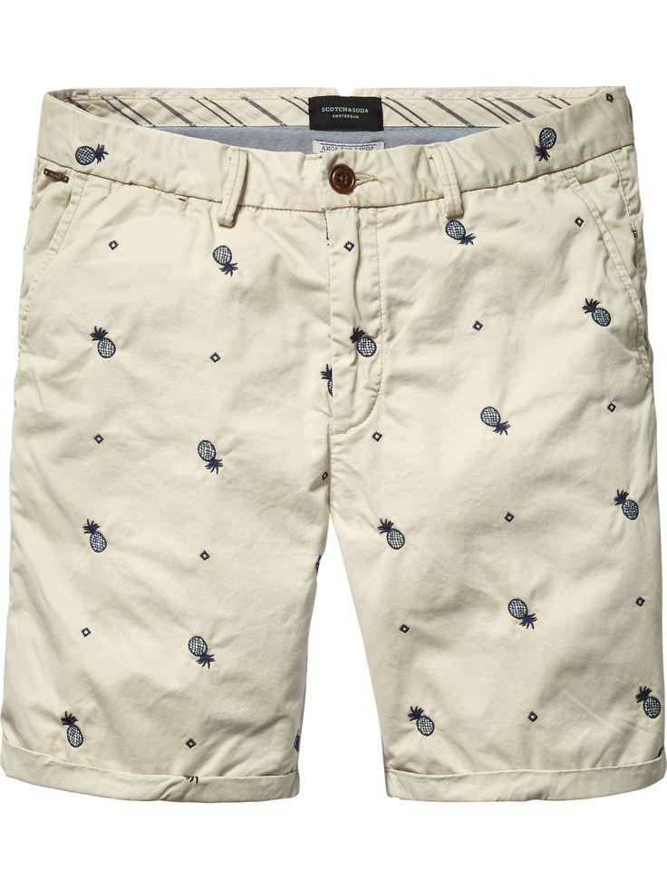 17 Best images about Men's Shorts on Pinterest | Bermudas, Jack o ...