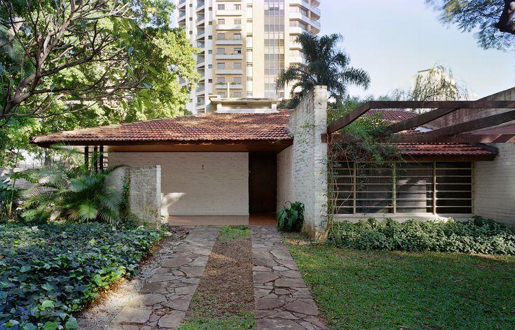 Casinha  Vila Nova Artigas