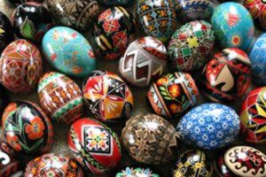 Conheça as mais diversas curiosidades sobre a páscoa.