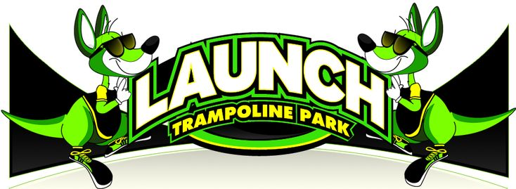 launch trampoline park ranked a top new franchise by