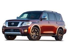 Best SUV Reviews – Consumer Reports