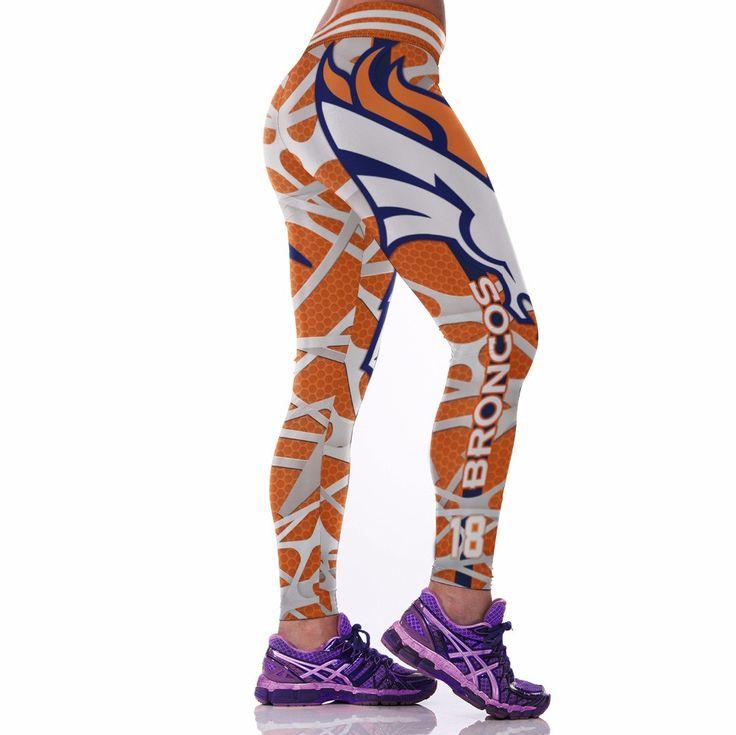Denver Broncos Yo...  at ReShop Store  here http://www.reshopstore.com/products/denver-broncos-yoga-pants-3d-print?utm_campaign=social_autopilot&utm_source=pin&utm_medium=pin