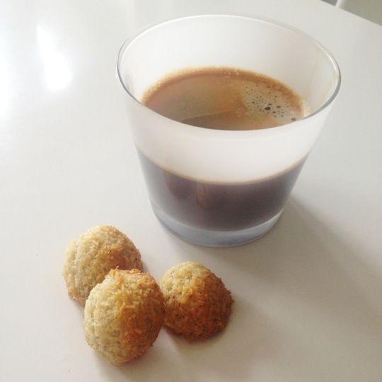 Visst går det att baka utan socker och sötningsmedel. | ceciliafolkesson.se – naturlig mat, paleo, LCHF, lågkolhydratskost, hälsa, träning