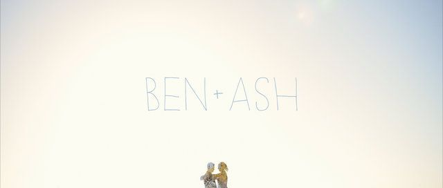 Ben and Ash Terara Wedding at the driftwood shed on the banks of the shoalhaven river by Alex Ball Videography http://alexball.info