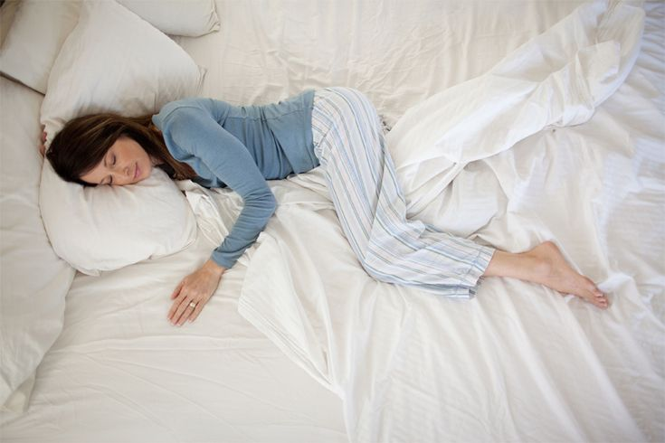 Can Soft Pillows Cause Neck Pain?