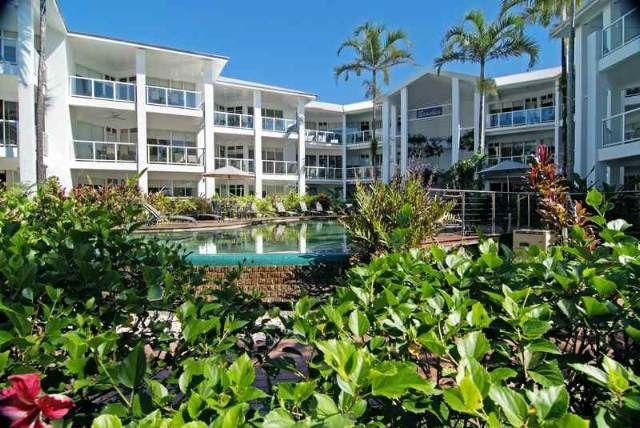 Photos of Port Douglas Beaches http://www.fnqapartments.com/accom-port-douglas-beaches/ #portdouglasaccommodation $320 p/n