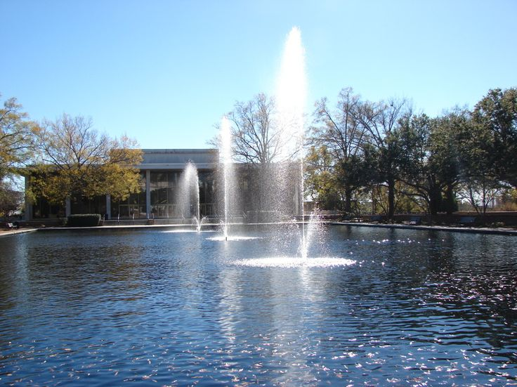 78 Images About Columbia Sc On Pinterest Museum Of Art University Of South And Birds Eye View