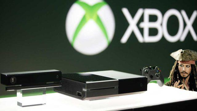 Nowfragos Gameplay: SDK do Xbox One vaza e abre as portas para modific...