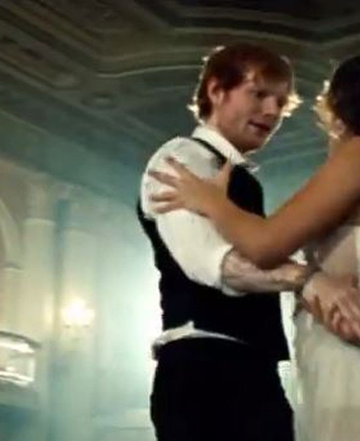 These Are The Wedding Songs You'll Be Sick Of Hearing By The End Of 2016