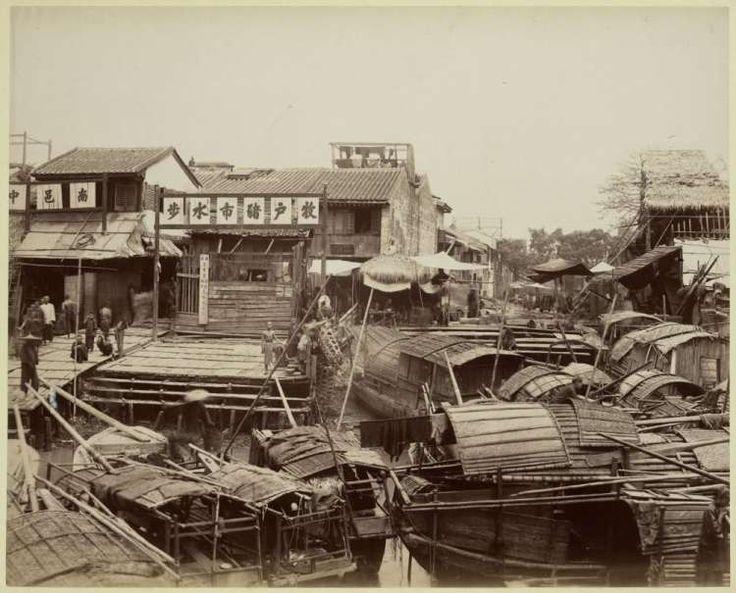 Cantonc1880-1890