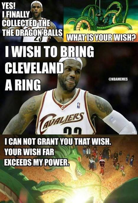 LeBron James is asking for too much! - http://nbafunnymeme.com/nba-funny-memes/lebron-james-is-asking-for-too-much