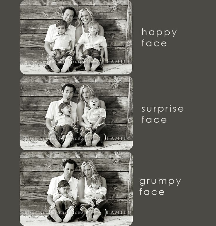 family faces Photos Families, Families Pictures, Funny Face, Fun Families Photos, Cute Ideas, Families Poses, Families Ideas, Christmas Cards Photos, Families Face