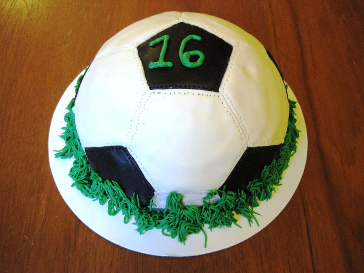 53 Best Images About Cake Toppers On Pinterest Baby Boy