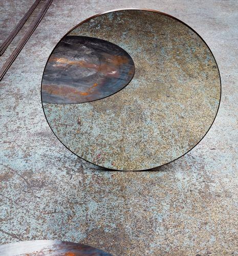 Our beautiful Lexington Mirror. http://www.tomfaulkner.co.uk/lexington-mirror/