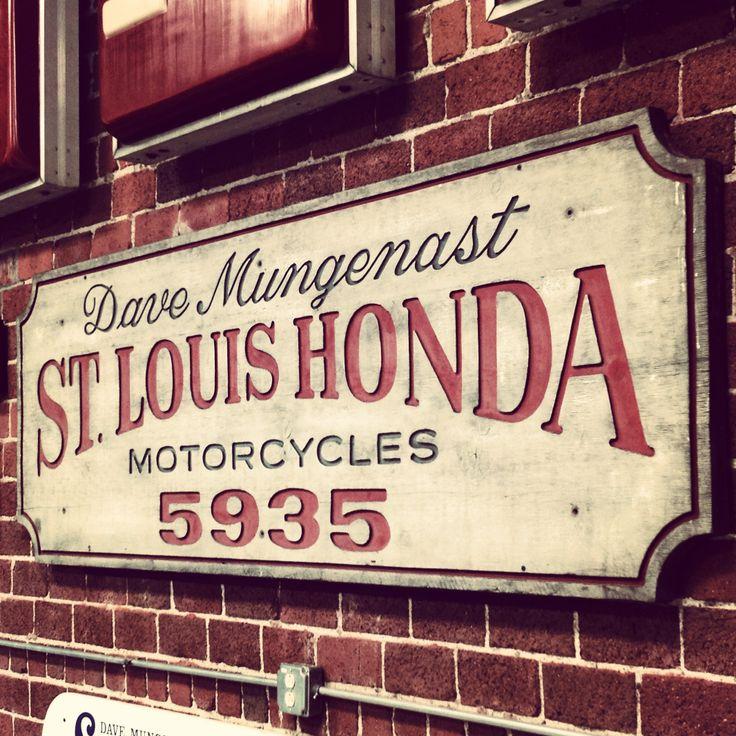 25 best vintage honda images on pinterest | honda motorcycles