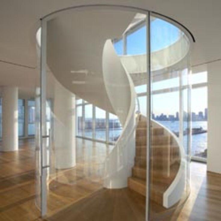 352 Best Richard Meier Images On Pinterest Richard Meier