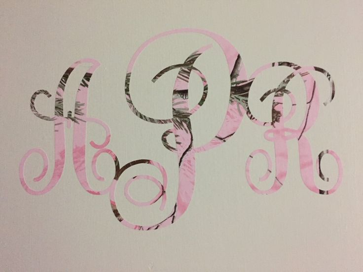 Best Images About BUSINESS Crafty Britches On Pinterest - Monogram wall decals for business