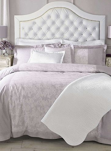 white tufted headboard custom made for you so if you want it in grey