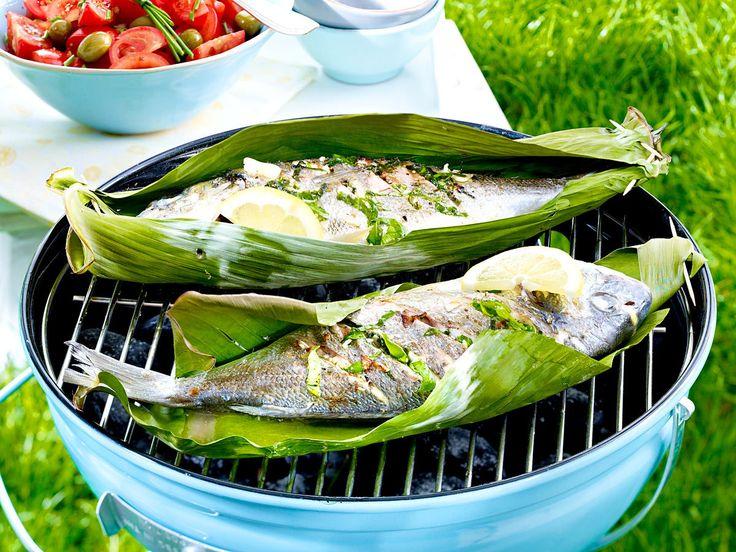Chefkoch salate grillen salatrezepte grill