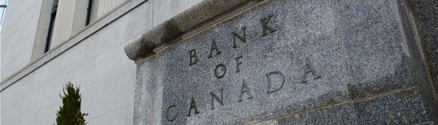 Media blackout: Canadezen winnen rechtszaak tegen Bank of Canada - http://www.ninefornews.nl/media-blackout-canadese-volk-spant-rechtszaak-aan-tegen-bank-canada-en-wint/