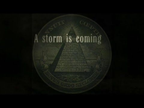 ▶ FRIGHTENING! A Midnight Vision Given in 2011 Coming To Pass in 2015 - YouTube 54:24 ... Vision of who is behind the US Dollar Collapse coming Sept 13, 2015 on the 29th of Elul. (pattern for that date)