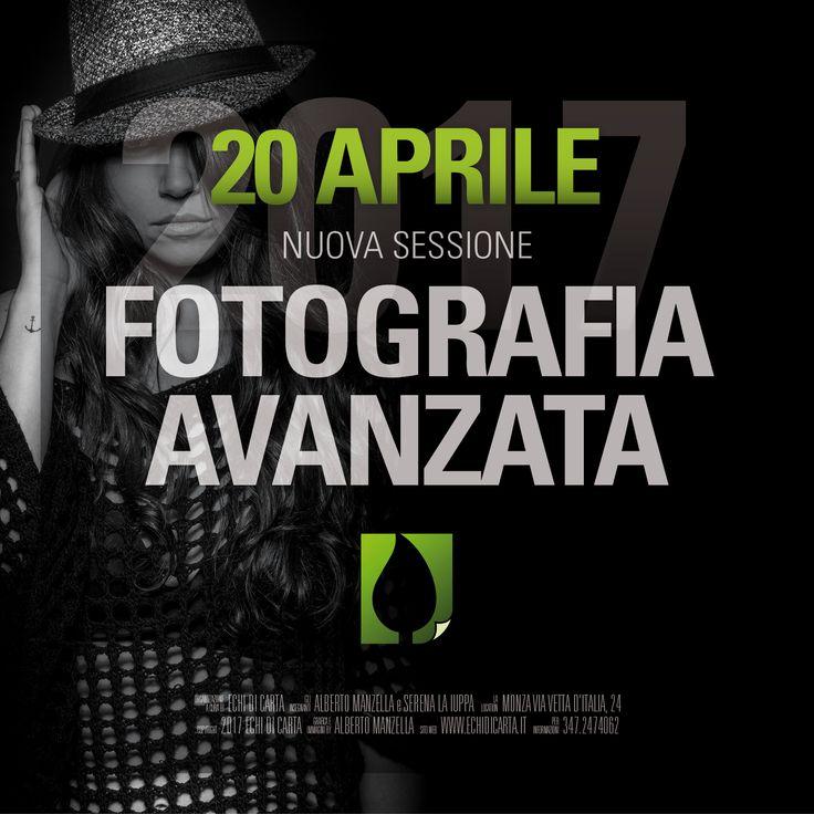 CORSO di FOTOGRAFIA AVANZATA Giovedì 20 Aprile 2017. Sede di Monza via Vetta d'Italia, 24 © 2017 ECHI di CARTA Tutti i diritti riservati. www.echidicarta.it #corsidifotografia #echidicarta #fotografia #fotografiamonza #fotografiaavanzata #avanzata #fotoavanzata #albertomanzella #portrait #ritratto #corsibrianza #unodinoi #corsibrianza #brianza #fotoritratto #fotopaesaggio #fotonudo #workshop #fotoworkshop
