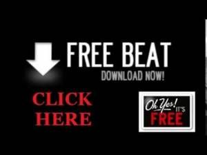 Christian Rap – FREE RAP BEAT – FREE HIP HOP INSTRUMENTAL – FREE BEATS…
