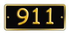 meaning of 911, 911 angel numbers, definition 911, triple numbers