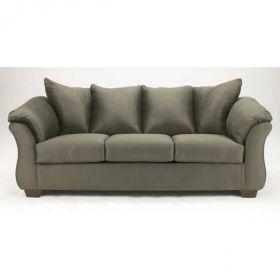 Durapella sage sofa afw home goods pinterest sofas for Home goods loveseat