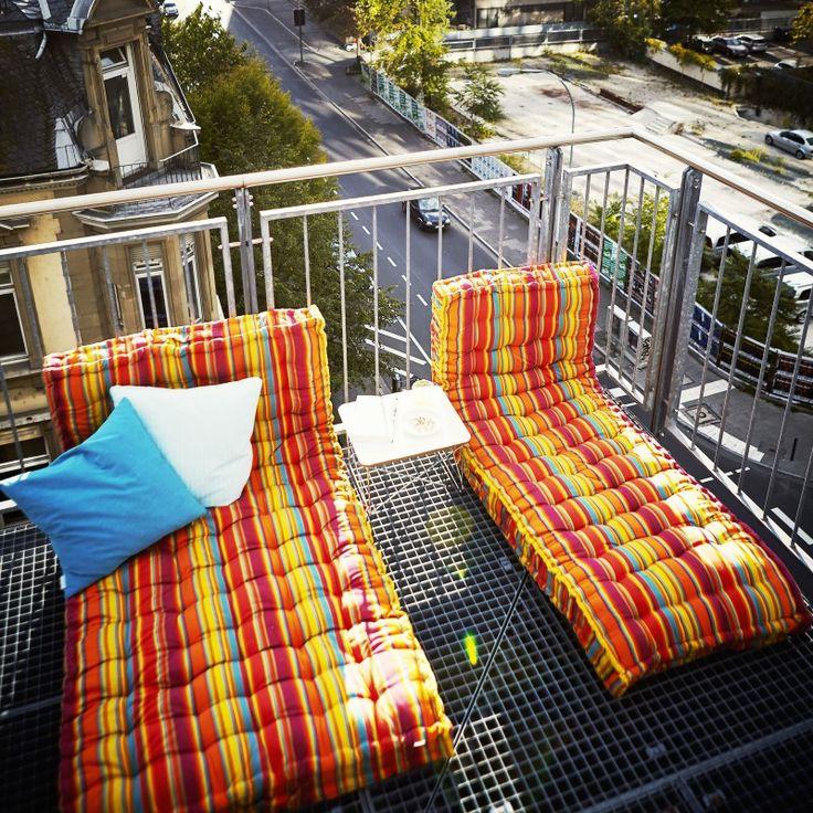Mat Mattresses Mold At Ikarus Design 239 60x180 Design Outdoor Decor Sun Lounger