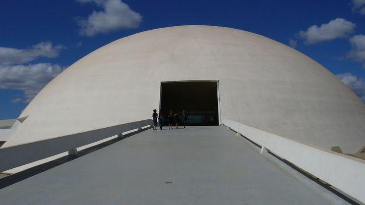 Vstup do muzea