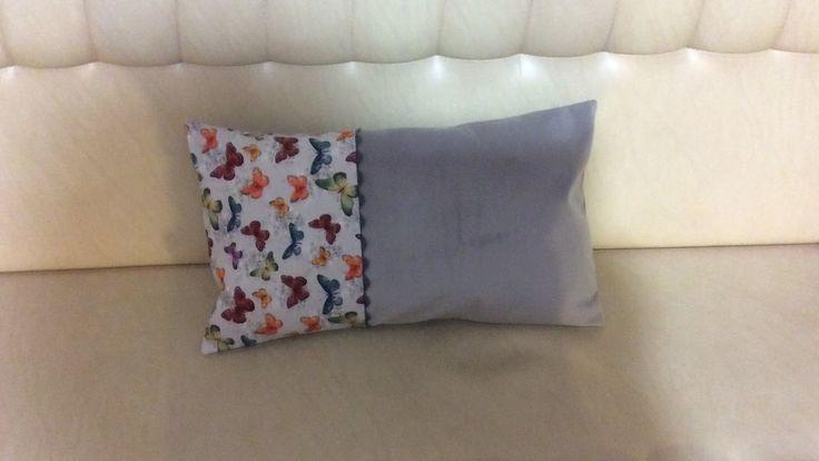 les 25 meilleures images du tableau video madalena sur pinterest couture sac sacs et tuto. Black Bedroom Furniture Sets. Home Design Ideas