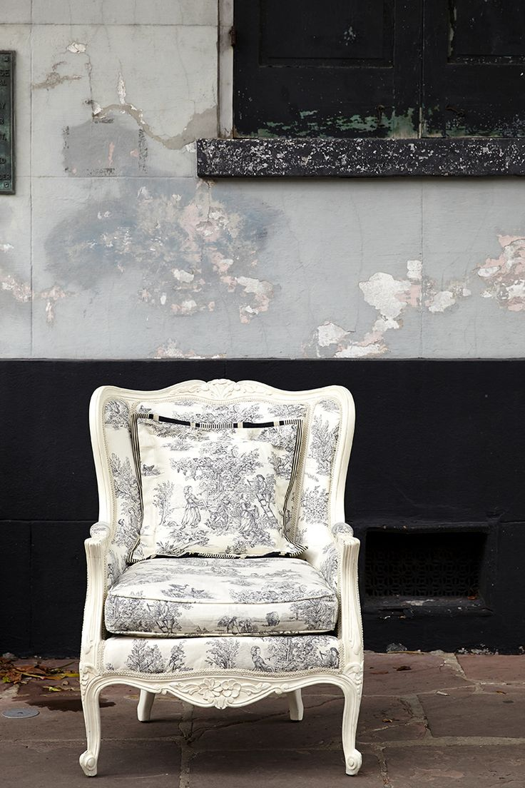 162 best CHAIRS | Chalk Paint by Annie Sloan images on ...