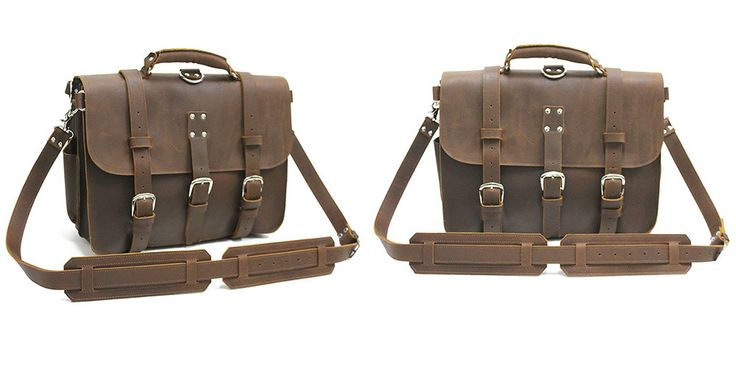 comprar bolsas masculinas portugal online venda de malas online