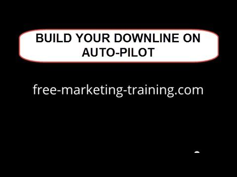 Downline Builder, fastest growing mlm companies, succeed at network marketing, top mlm earners - http://downlinebuilderdirectblog.com/downline-builder-fastest-growing-mlm-companies-succeed-at-network-marketing-top-mlm-earners/