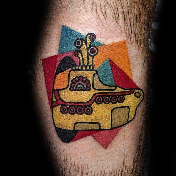 828 best images about tattoos for men on pinterest sleeve tattoos for men tattoos for men and. Black Bedroom Furniture Sets. Home Design Ideas