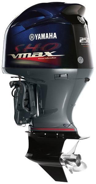 Click on image to download yamaha mercury mariner for Mercury boat motor mechanics