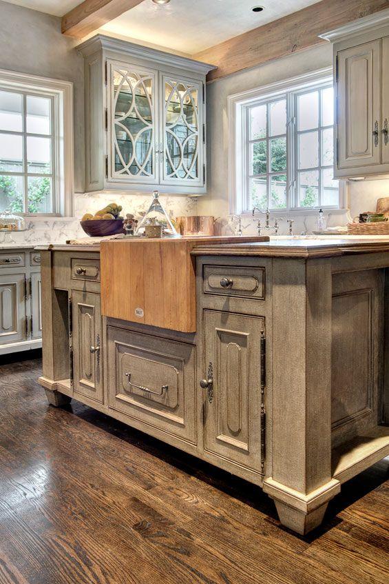 Hardwood Floor In Kitchen kitchen wood floors images about kitchen combos on pinterest 25 Best Ideas About Hardwood Floors In Kitchen On Pinterest Wood Floor Colors Flooring Ideas And Open Living Area
