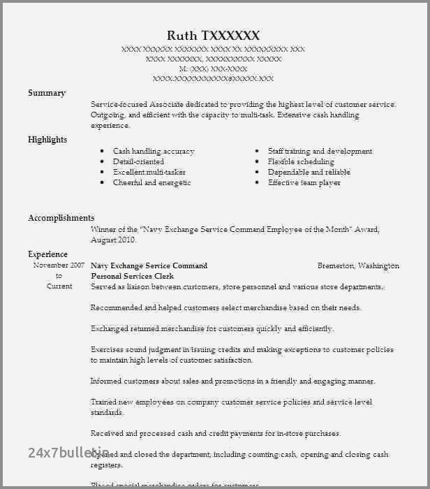 70 Elegant Photos Of Resume Profile Paragraph Examples Check More At Https Www Ourpetscrawley Com 70 Elegant Photos Of Resume Profile Paragraph Examples