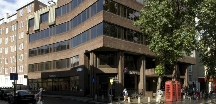 West End Offices - Here at Only Offices, we help you to get offices in west end and office on to let in London at premium locations in affordable range.