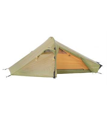 Helsport Ringstind Light 2 - Telt, tarp og lavvo - Utstyr - Produkter