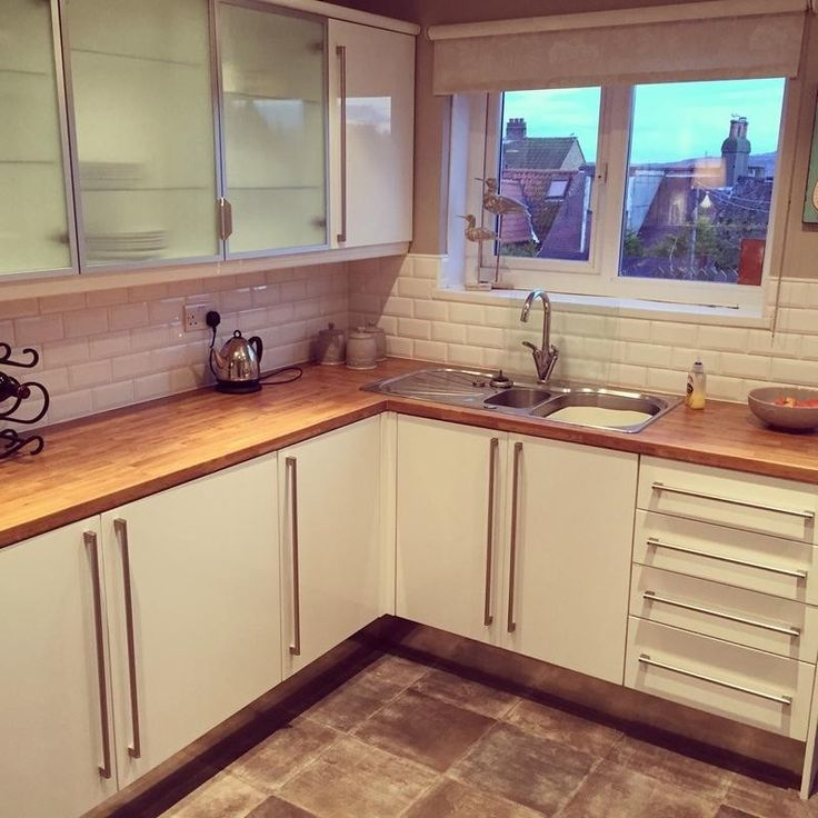 Is Bamboo Flooring Good For Kitchens And Bathrooms