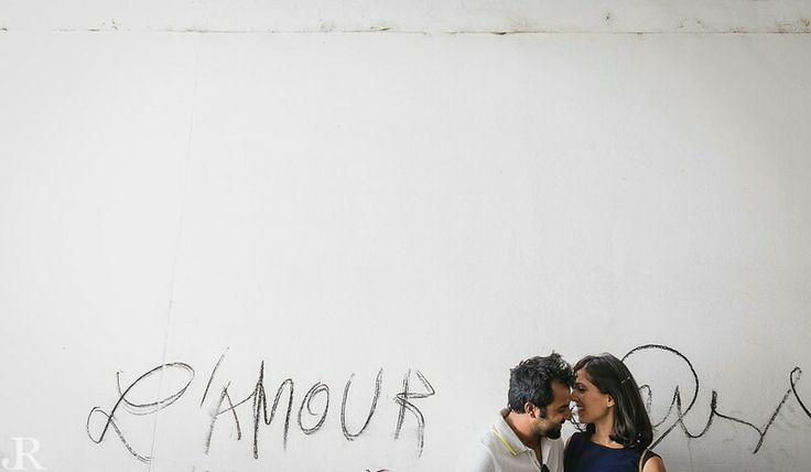 Beautiful indian wedding photography, couple shoot,  engagement shoot | Stories by Joseph Radhik | www.stories.josephradhik.com