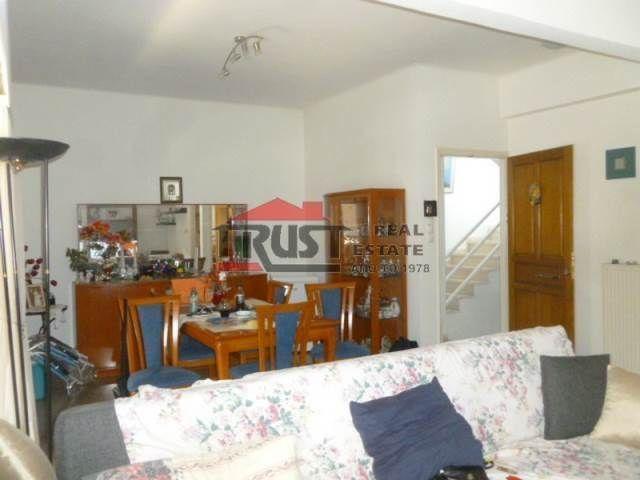 Πώληση, Διαμέρισμα 80 τ.μ., Κέντρο, Πετρούπολη   4704131   Spitogatos.gr